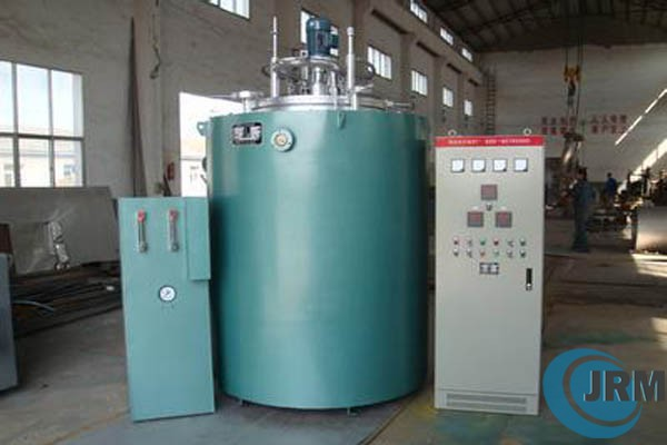 fast extrusion furnace black