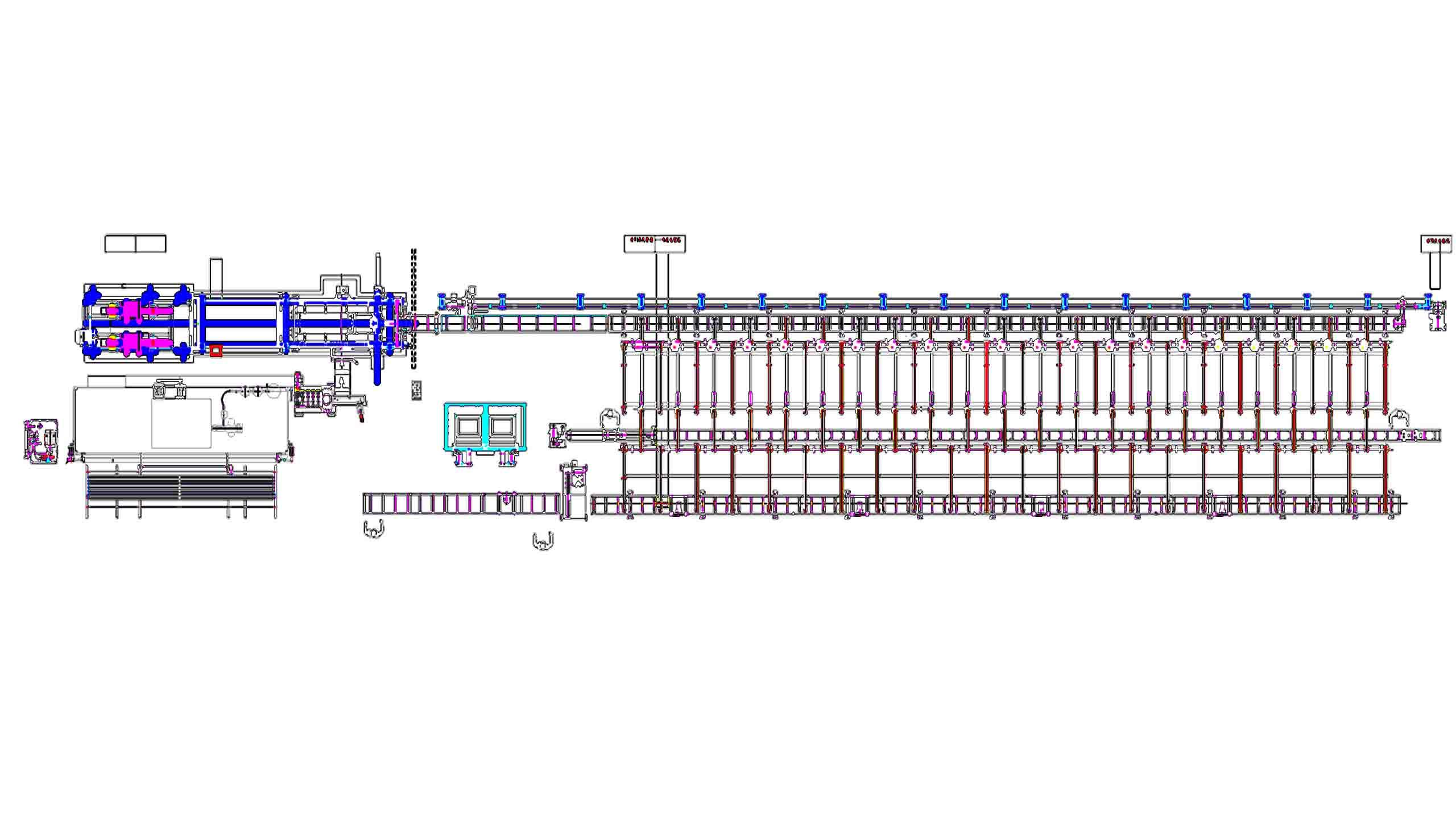 Aluminium-extrusion-press-23